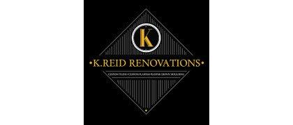 K.Reid Renovations