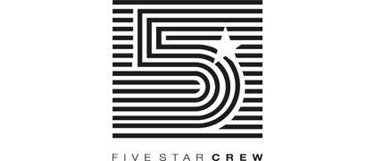 Five Star Crew