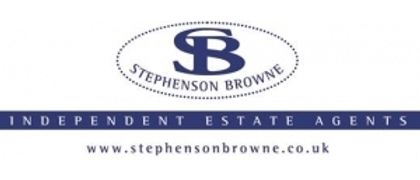 Stephenson Browne Estate Agents