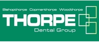 Woodthorpe Dental Centre