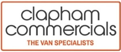 Clapham Commercials