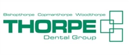 Thorpe Dental Group