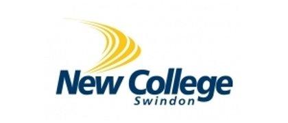 New College Swindon
