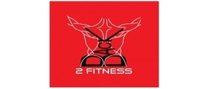 Back 2 Fitness