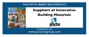 A Proctor Group Ltd