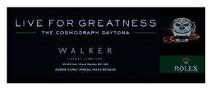 Walker the Jeweller