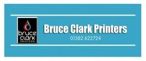 Bruce Clark Printers