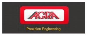 AGRA Precision Engineering