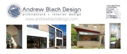 Andrew Black Design