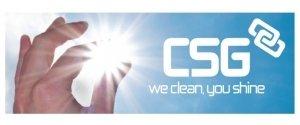 Contract Solutions Grampian Ltd