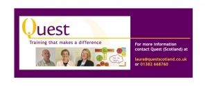 Quest (Scotland) Ltd