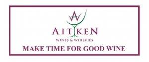 Aitken Wines