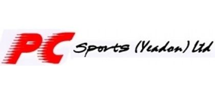 PC Sports