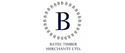 Bates Timber Merchants Ltd