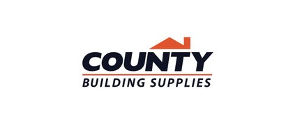 County Building Supplies