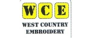 Westcountry Embroidery