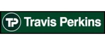 Travis Perkins, Saltash