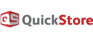 QUICKSTORE SALTASH