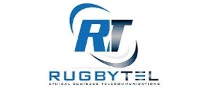 RugbyTel