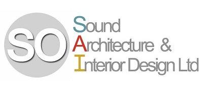 So Sound Architecture & Interior Design