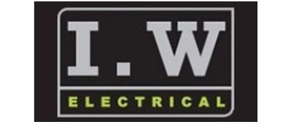 Ian Woodward Electrical