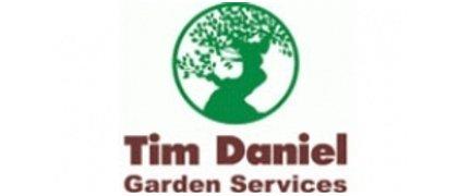 Tim Daniel Garden Services