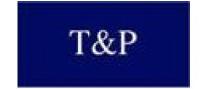 T & P Leading