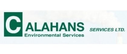 Calahans Services Limited