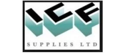 ICF Supplies Ltd