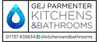 GEJ Parmenter Kitchen and Bathroom