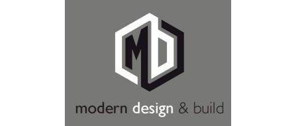 Modern Design & Build