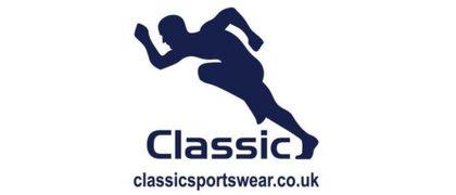 Classic Sportswear