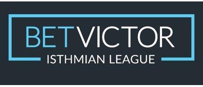 BetVictor Isthmian League