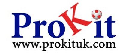 Pro Kit UK
