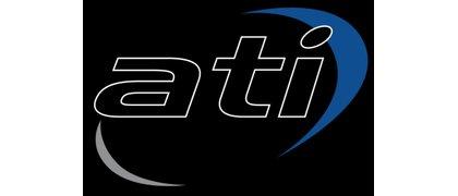 ATI Group