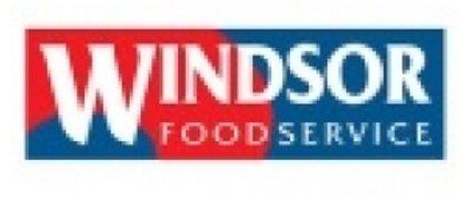 Windsor FoodService