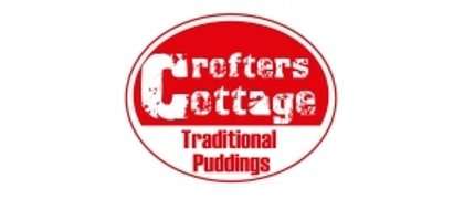Crofters Cottage Puddings