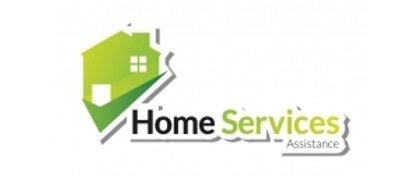 Home Service Asisstance