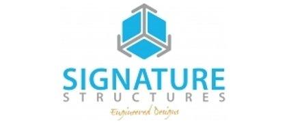 Signature Structures