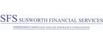 Susworth Financial Services