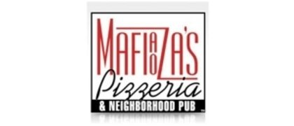 Mafiaoza's Pizzeria & Neighborhood Pub
