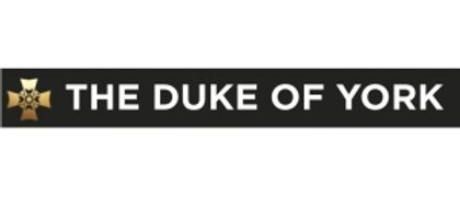Duke of York, Saffron Walden