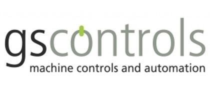 GS Controls