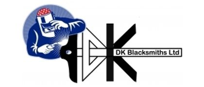 DK Blacksmiths Ltd