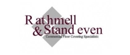 Rathmell & Standeven Ltd