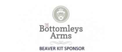 Bottomleys Arms