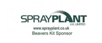 Sprayplant UK Ltd