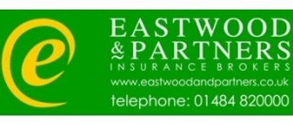 Eastwood & Partners