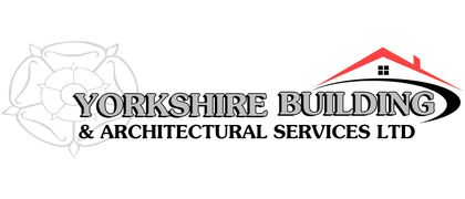 Yorkshire Building