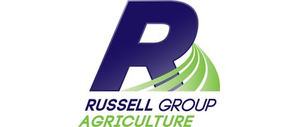 Russell Group Agriculture